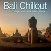 Cover of the album Bali Chillout del Mar: Exotic Lounge Music with Ethnic Flavor