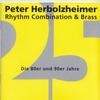 Cover of the album 25 Jahre: Die 80er und 90er