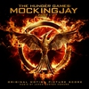 Cover of the track The Hanging Tree