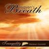 Cover of the album Heavens Breath