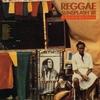Couverture de l'album Reggae Sunsplash '81: A Tribute to Bob Marley