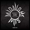 Couverture de l'album Midnight Sun - EP
