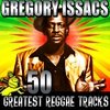 Cover of the album 50 Greatest Reggae Tracks