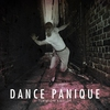 Cover of the album Dance Panique