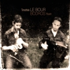 Cover of the album Deus pelec'h e teu an avel