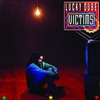 Cover of the album Victims (Remastered)