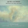 Cover of the album Quiet Storms