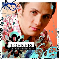 Cover of the track Tornero