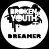 Couverture de l'album Dreamer (Remixes) - EP