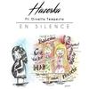 Couverture du titre En silence (Radio Edit Intrumental)