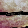 Cover of the album Nashville Indie Spotlight 2015