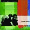 Couverture de l'album RAS Portraits: Black Uhuru