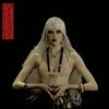 Cover of the album Sphynx - Single