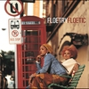 Couverture de l'album Floetic