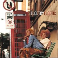 Couverture du titre Floetic