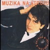 Cover of the track Muzika na struju