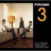 Couverture de l'album Pyramid