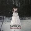 Couverture de l'album Wonderland