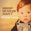 Cover of the track Hoop In Mijn Hart