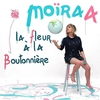 Cover of the album La fleur à la boutonniere