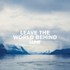 Couverture du titre Leave the World Behind