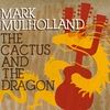 Couverture de l'album The Cactus and the Dragon