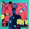 Couverture du titre Ooops Up (Extended Mix)