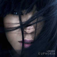 Cover of the track Euphoria