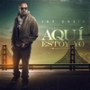 Cover of the album Aquí Estoy Yo - Single