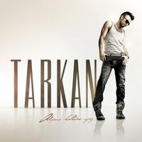 Cover of the track Adımı Kalbine Yaz