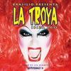 Cover of the album La Troya Ibiza 2011 (Ibiza 2011)