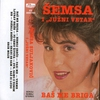 Couverture du titre Sve, Samo S Tobom Ne