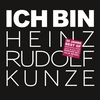 Cover of the album Ich bin - Im Duett mit