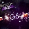 Couverture du titre Like a G6