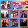 Cover of the album Originele piratenhits, deel 59