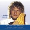 Cover of the album Nur das Beste: Edward Simoni - Die großen Erfolge