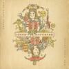 Cover of the album The Last Laugh