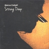 Cover of the album Strung Deep