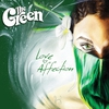 Cover of the album Love & Affection - EP