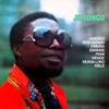 Couverture de l'album Jo Tongo