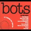 Couverture du titre Popmuzikant