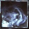 Couverture de l'album I Remember Nothing - EP