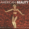 Cover of the album American Beauty (Original Soundtrack)