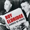 Cover of the album Echoes of Paris