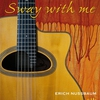 Cover of the album Sway With Me
