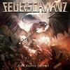 Couverture de l'album Das Elfte Gebot (Deluxe Version)