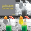 Cover of the album Summer Love - EP