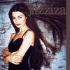 Cover of the album Jazziza