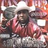 Couverture de l'album I Am da Gangsta