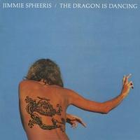 Couverture du titre The Dragon Is Dancing